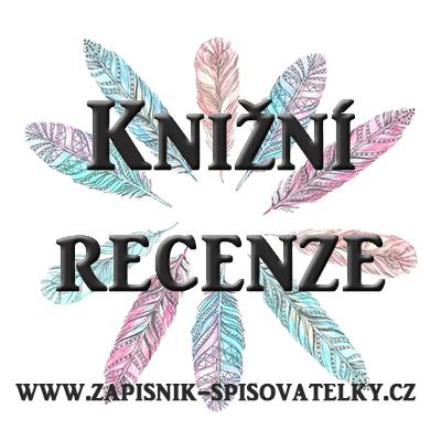 Knižní recenze – Poslední přání (Andrzej Sapkowski)