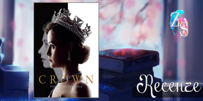 The Crown (recenzní kniha)